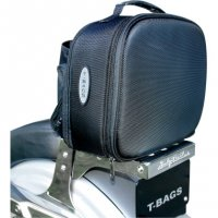 BACKREST BAG STOW-A-WAY - T-BAGS