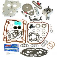 CAM CHAIN TENSIONER CONVERSION KITS OE+ HYDRAULIC - FUELING