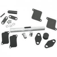AIR INJECTION SYSTEM REMOVAL KITS - BARON