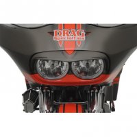FAIRING EXTENSION THE SCOOWL - PAUL YAFFE