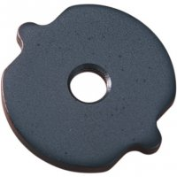 CLUTCH ADJUSTER RELEASE PLATE
