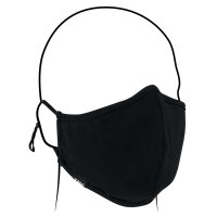 FACE MASKS ADJUSTABLE WITH PM2.5 FILTER - ZAN HEADGEAR