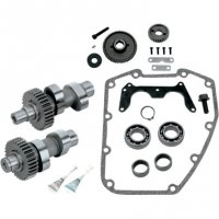 CAM KITS & GEARS FOR TWIN CAM - S&S
