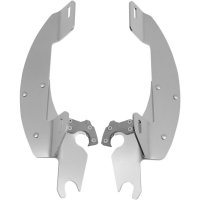 PLATE KITS FOR BATWING FAIRING - MEMPHIS SHADES