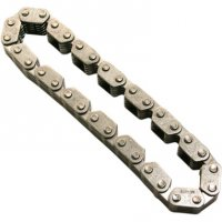 CAM CHAINS/BALANCE SHAFT CHAINS - FEULING