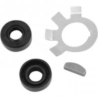 CLUTCH HUB NUT SEAL KIT - JAMES GASKETS