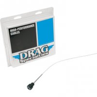 CHOKE CABLES - DRAG SPECIALTIES