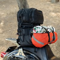 BACKPACK EXFIL-48 - BILTWELL
