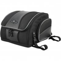 BACKREST RACK BAG NR-215 WEEKENDER - NELSON-RIGG