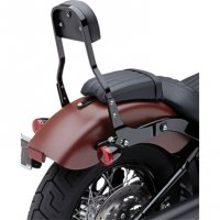 BACKREST KITS DETACHABLE - COBRA