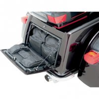 BAGS LINER FOR TRIKE TRUNK - SADDLEMEN