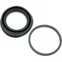 CALIPER SEAL KITS - DRAG SPECIALTIES
