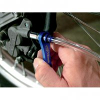 BRAKE MINI BLEEDER TOOLS - MOTION PRO
