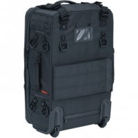 ROLL BAG XKURSION XW ARSENAL - KURYAKYN