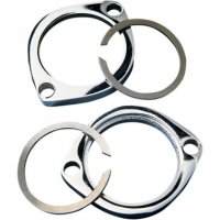 EXHAUST FLANGE KITS