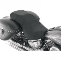 RAIN COVERS FOR MOTORCYCLE SEATS