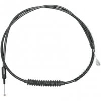 CLUTCH CABLES HIGH EFFICIENCY - BARNETT