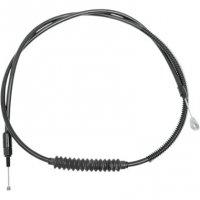 Motorcycle Handlebar Cables & Cable Kits