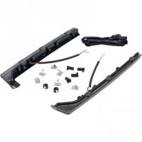 ACCENT LED LIGHT KITS TOUR PAK - DRAG SPECIALTIES