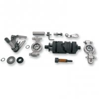 SHIFTER UPGRADE KIT 5-SPEED - JIMS