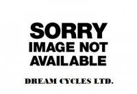 Springs for Chain Tensioner M6 [250807] - $19 95 : Dream Cycles