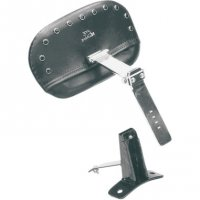 DRIVER BACKREST KITS