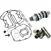CAMSHAFT KITS HP+ CHAIN DRIVE FOR M-EIGHT - FUELING