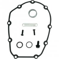 CAM INSTALLATION KITS - S&S