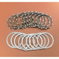 EXTRA PLATE CLUTCH KITS