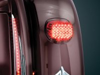 BRAKE LIGHT CONTROLLERS PULSATING - KURYAKYN