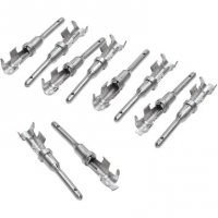 CONNECTOR PINS/SOCKETS - NOVELLO