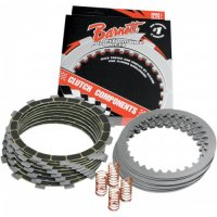 CLUTCH KITS METRIC - BARNETT