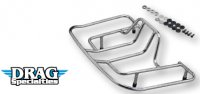 LUGGAGE RACK FOR GL1800 - DRAG SPECIALTIES