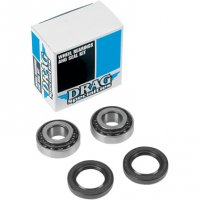 WHEEL BEARING & SEAL KITS - DRAG SPECIALTIES