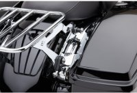 LUGGAGE RACKS DETACHABLE - COBRA