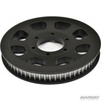PULLEY REAR FOR VN900 - BARON