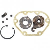 CLUTCH RELEASE KIT - DRAG SPECIALTIES