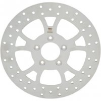 BRAKE ROTORS FOR HD - DP BRAKES