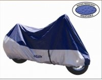 PREMIUM MOTORCYCLE COVERS - GEARS