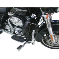 LOWER LEG VENTED FAIRING KIT - RIVCO