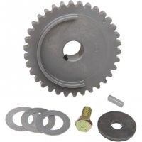CAM CHAIN DRIVE SPROCKETS - ANDREWS