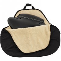 STORAGE BAG FOR BATWING FAIRINGS - MEMPHIS SHADES