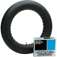 INNER TIRE TUBES - DRAG SPECIALTIES