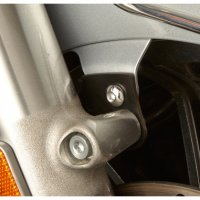 FENDER RISERS - CYCLE VISIONS