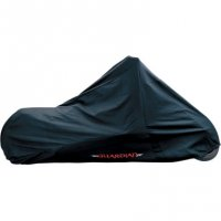 INDOOR COVERS FOR CUSTOM MOTORCYCLES - DOWCO