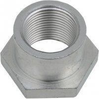 CLUTCH HUB NUTS - EASTERN PARTS