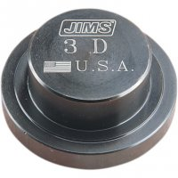 BEARING TOOLMAIN DRIVE GEAR - JIMS