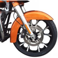 WHEELS PRECISION CAST 3D - COASTAL MOTO