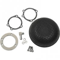 AIR CLEANER KITS BOB RETRO STYLE - DRAG SPECIALTIES