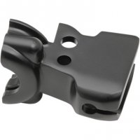 CLUTCH LEVER BRACKETS- DRAG SPECIALTIES